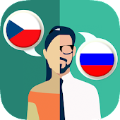 Czech-Russian Translator