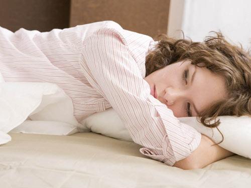 Chữa viêm ngứa phụ khoa do nấm đúng cách