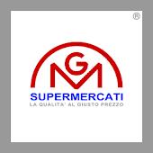 GM Supermercati