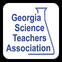 GSTA icon