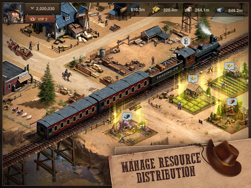 West Game filehippodl screenshot 14