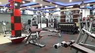 Dronacharya's The Gym Deenpur photo 1