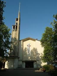 photo de Angoulême : Sacré-Coeur