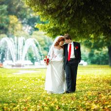 Wedding photographer Yuriy Mikheev (mikheeff). Photo of 10.05.2013