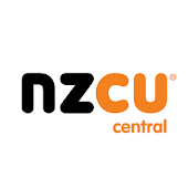 NZCU Central