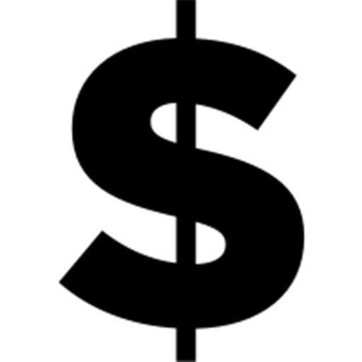 labākā tiešsaistes naudas pieņemšanas vieta