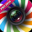 photo editor new version 2018