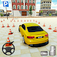 Download Modern Car Parking Drive 3D Game - Car Games 2020 For PC Windows and Mac