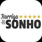 Barriga De Sonho Icon