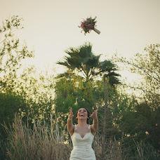Wedding photographer Bernardo Villar (bvillar). Photo of 19.08.2014