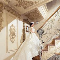 Wedding photographer Yuriy Novikov (ynov2). Photo of 16.07.2017