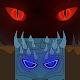 Brick Jump: Invasion of Angry Blocks icon