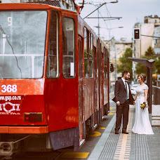 Wedding photographer Nenad Ivic (civi). Photo of 30.01.2019