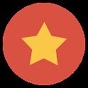 Show Best App icon