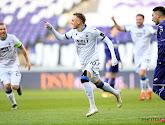 Leeds United gaat weldra een gesprek voeren met de entourage van Noa Lang en Club Brugge