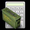 Ammo Reload Cost Calc icon