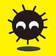 먼지몬키우기 icon