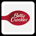 The Betty Crocker® Cookbook icon