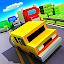 Blocky Highway icon