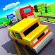 Blocky Highway: Traffic Racing - Androidアプリ