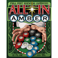 Logo of Full Pint All In Amber