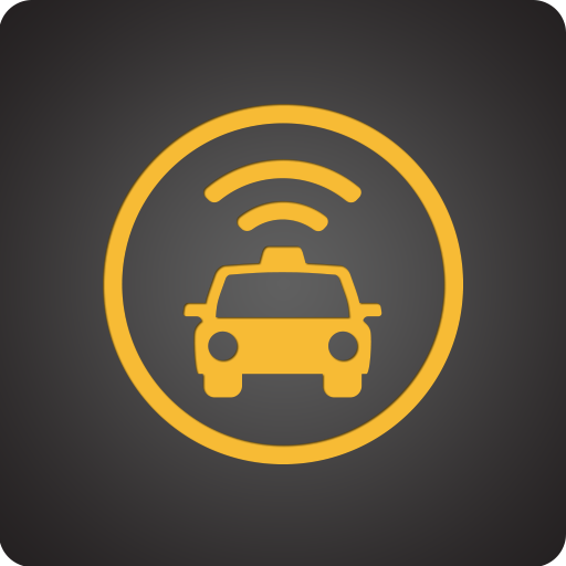 Jeeny - for Drivers - Apps on Google Play