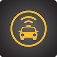 Easy Taxi ME - for Drivers icon