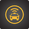 Easy Taxi ME file APK for Gaming PC/PS3/PS4 Smart TV