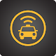 Jeeny - for Drivers apk