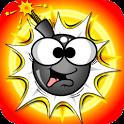 Funball icon
