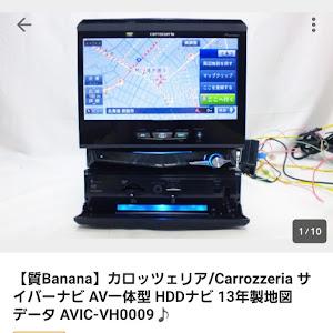 ランドクルーザー70 HZJ76K ZX のカスタム事例画像 NEXTさんの2019年08月19日19:41の投稿