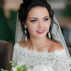 Wedding photographer Natalya Kononenko (DNKs). Photo of 24.08.2017