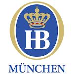 Hofbrau Munchen Octoberfest