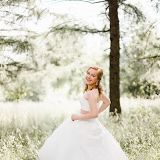 Wedding photographer Alena Nikolaevna (ElenaSys). Photo of 29.12.2014