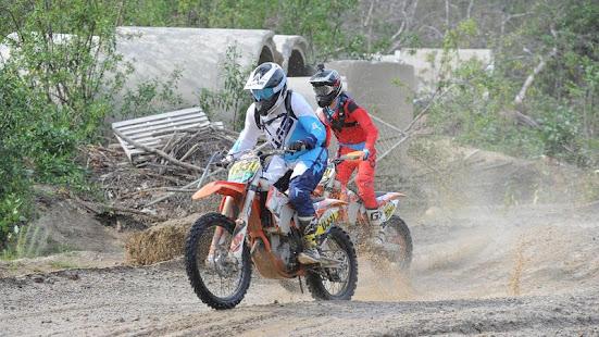 best motocross app