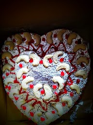 Amarlal Sweet Caters photo 4