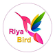 RiyaBirdFlexi for PC-Windows 7,8,10 and Mac 19.11.03