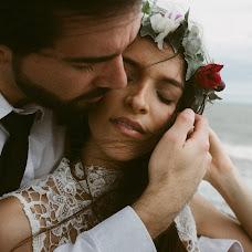 Wedding photographer Roberto Duran (rawshoots). Photo of 24.08.2017