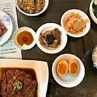 德宏林老菜館