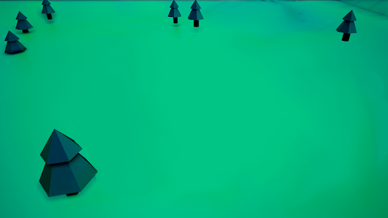 Shadow Battle Simulator screenshot