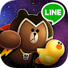 Download Line Rangers Mod Apk v5.6.1 (Unlimited Money/Rubies) Android