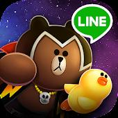 LINE Rangers Mod