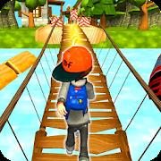Game Jungle Run: Escape the Temple APK for Windows Phone