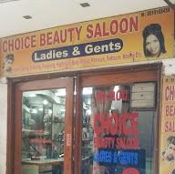 Choice Beauty Salon photo 2