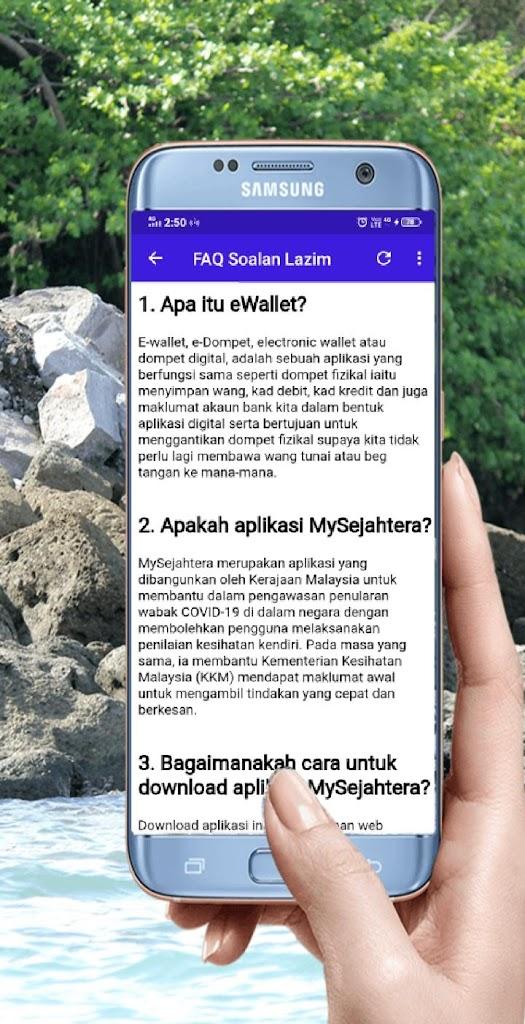 Rm50 Epenjana Last Claim 24 Sept 2020 1 0 Apk Download Com Newandromo Dev373459 App788098 Apk Free