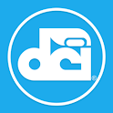 dci.org icon