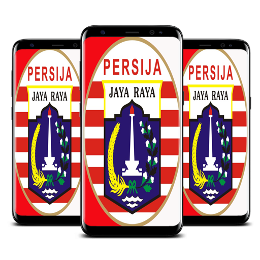 Beautiful Persija Jakarta Wallpaper Hd Apps On Google Play