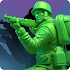 Army Men Strike2.41.0