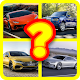 Guess The Car Quiz 2019 - Hardest game Android apk