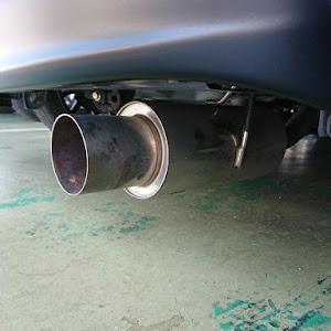 ラクティス NCP120 NCP120 H23年車のカスタム事例画像 ひろぽんさんの2018年06月03日14:44の投稿